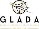 Member Global Licensed Aircraft Dealers