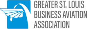 Member Greater St. Louis Business Aviation Association