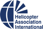 Member Helicopter Association International